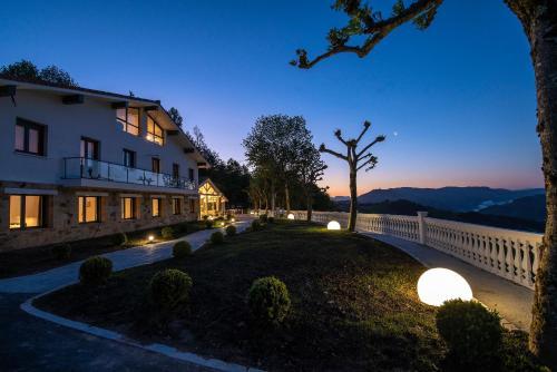 Booking.com: Hoteles en Éibar. ¡Reservá tu hotel ahora!
