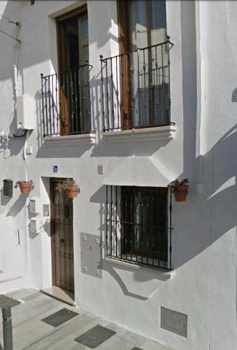 Los 10 mejores departamentos en Mijas, España | Booking.com