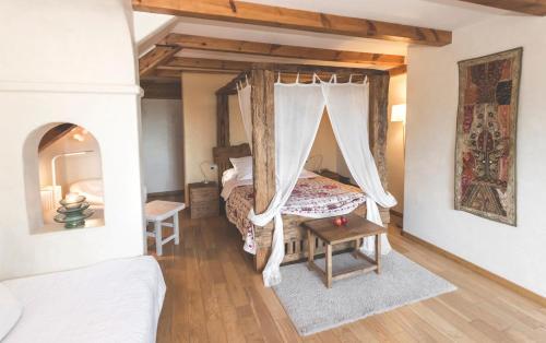 Los mejores hoteles cerca de Lliçà dAmunt (ES) | Booking.com