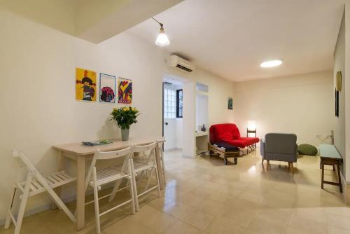עדכון מעודכן 10 הדירות הטובות ביותר בחיפה, ישראל | – Booking.com ZK-52