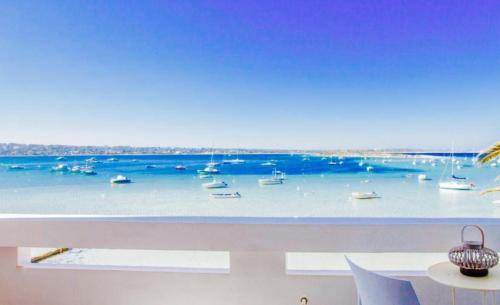 Booking.com: Hoteles en La Savina. ¡Reservá tu hotel ahora!