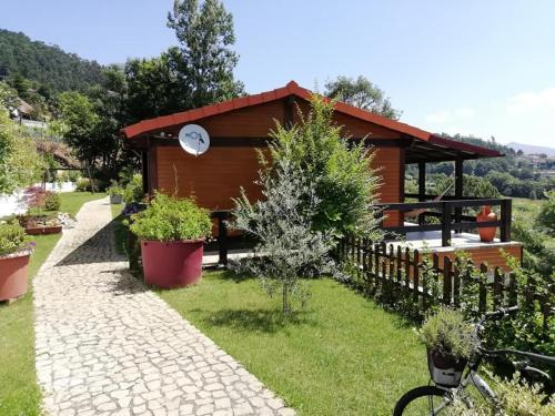 As 10 Melhores Villas em Douro Litoral, Portugal | Booking.com