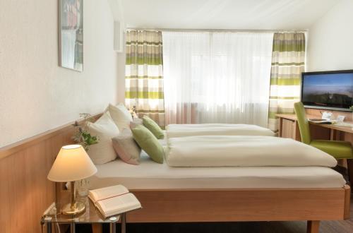 os 10 melhores hot is econ micos em b blingen alemanha. Black Bedroom Furniture Sets. Home Design Ideas