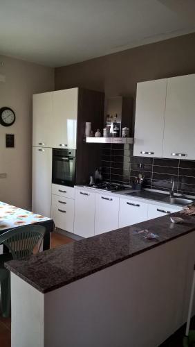 Villa Grazia - Casa Romeo (Italia Villagrazia) - Booking.com