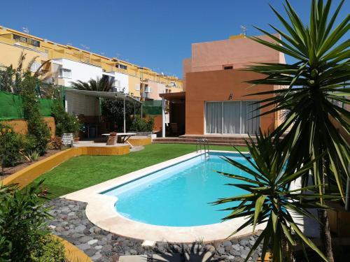 Los 10 mejores hoteles con pileta en Santa Cruz de Tenerife ...
