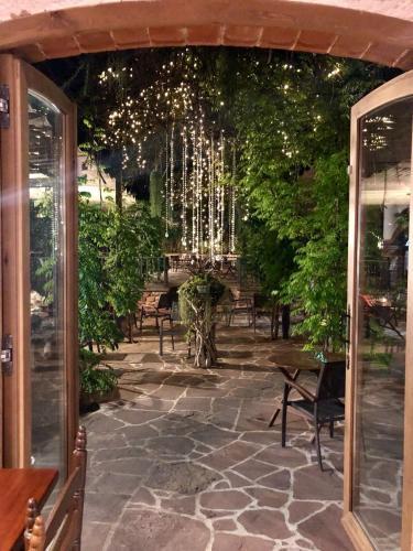 Booking.com: Hoteles en Viladrau. ¡Reservá tu hotel ahora!