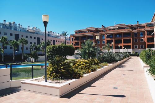 Hoteles en Dénia, España. ¡Precios increíbles! - Booking.com