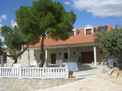 Casas de campo Sierra de Guadarrama. 41 propiedades rurales ...