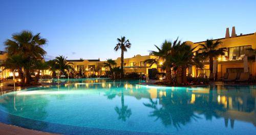Valentin Star Menorca- Adults Only