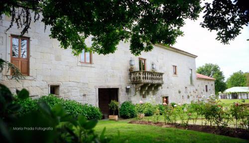 Los 10 mejores hoteles que aceptan mascotas en Ourense ...