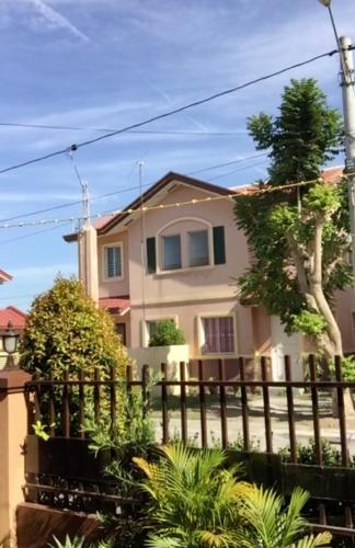 Apartamento Downtown Prominenza 844 (Filipinas Baliuag ...