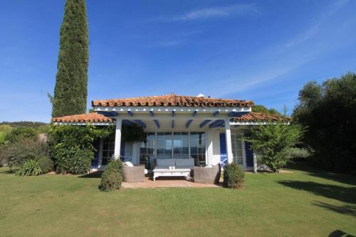 Los 10 mejores hoteles con pileta en Arriate, España ...