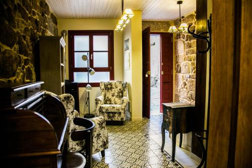 Casas y chalets en Ourense. 36 casas y chalets en Ourense ...