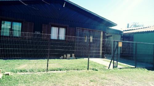 Casa em Cambara do Sul