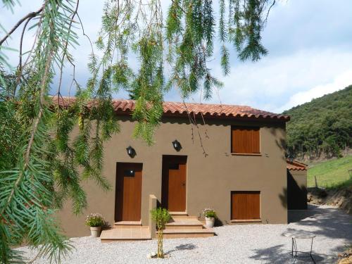 Las 10 mejores casas de campo en Montseny, España | Booking.com