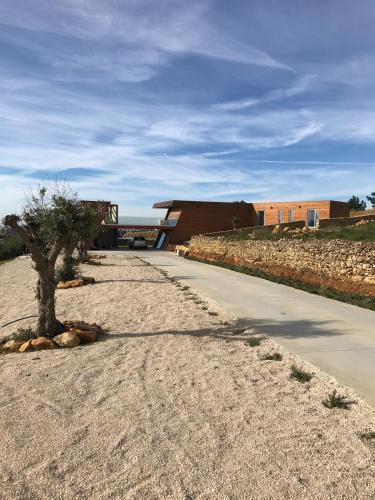 Las 10 mejores casas de vacaciones en Mafra, Portugal ...