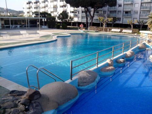 Booking.com: Hoteles en Cabrera de Mar. ¡Reservá tu hotel ahora!