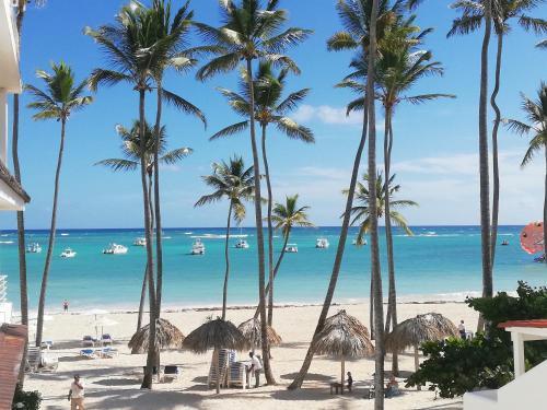 54 hoteles de 5 estrellas en Antillas Mayores, Jamaica ...