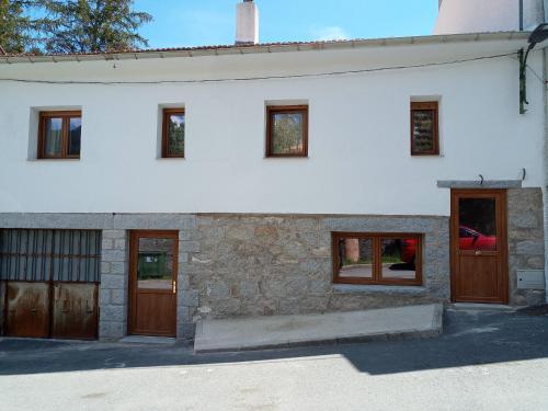 Los 10 mejores alquileres temporarios en Cercedilla, España ...