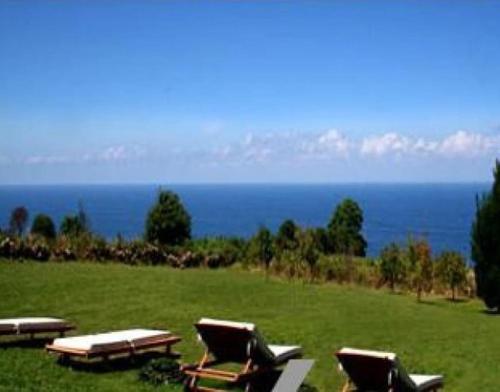 Las 10 mejores casas de vacaciones en Villaviciosa, España ...