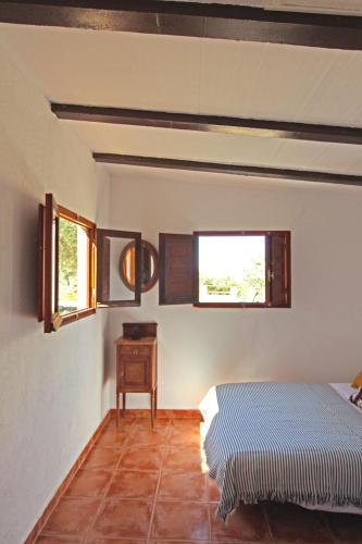 Casas de campo Tarragonès. 8 propiedades rurales en ...