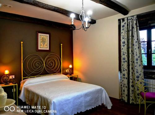 94 hoteles con pileta en Lugo provincia, España. Booking.com