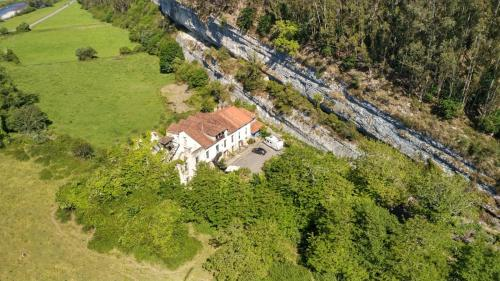 Bed and breakfasts Costa Verde (Asturias). 5 bed ...