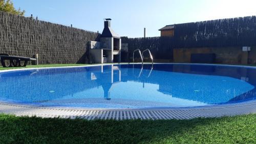 As 10 Melhores Villas em Santa Susanna, Espanha | Booking.com