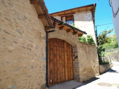 Casas de campo Formigal. 12 propiedades rurales en Formigal ...