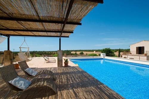 Casas de campo Islas Baleares. 158 propiedades rurales en ...