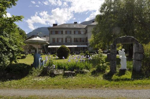 Casas de campo em Alpes Franceses. 39 casas de campo em ...