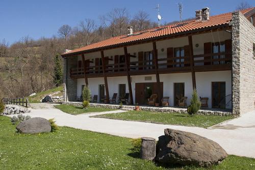Hotel Reciegos Complejo (España Caso) - Booking.com