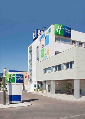 Booking.com: Hoteles en Alcobendas. ¡Reservá tu hotel ahora!
