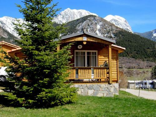 Booking.com: Hoteles en Gósol. ¡Reservá tu hotel ahora!