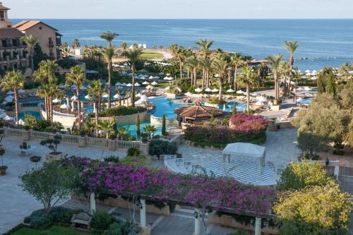Los 10 mejores resorts en Pafos, Chipre | Booking.com