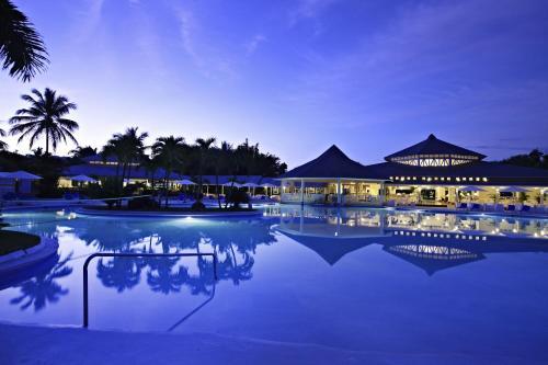 4 hoteles de 5 estrellas en Puerto Plata Province, República ...
