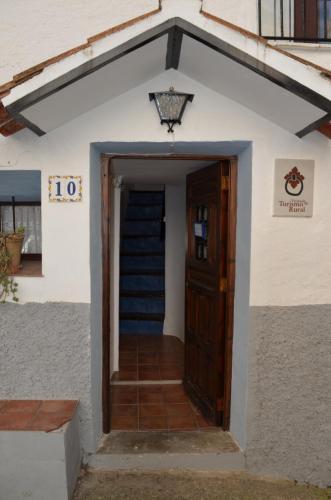 Booking.com: Hoteles en Alcalá de Moncayo. ¡Reservá tu hotel ...