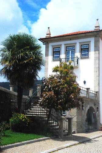 As 10 melhores acomodações em Viana do Castelo, Portugal ...