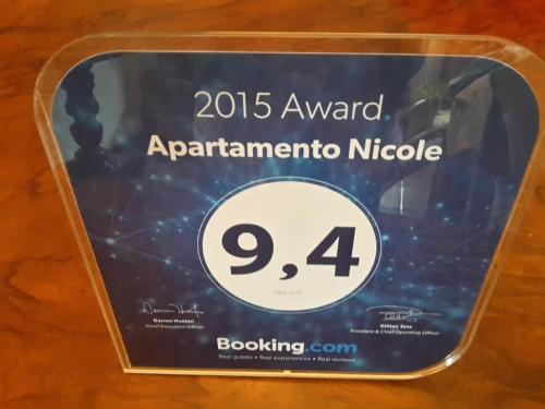 Los 10 mejores hoteles de 3 estrellas en Puerto Rico, España ...