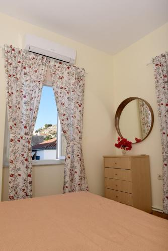Kalogiannis Apartments (AcquaBlue & SunnyShades)