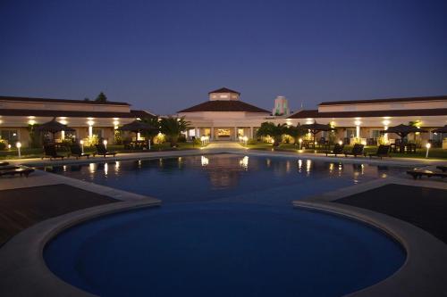 Melincue Casino & Resort