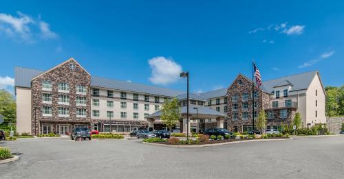 Lugares Para Quedarse En Connecticut Ee Uu