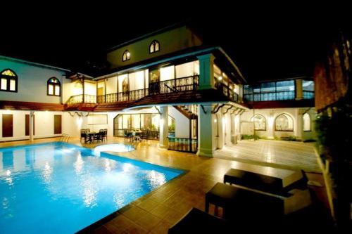 Los 10 Mejores Resorts En Coch N India