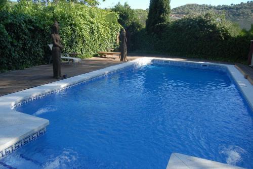 Casas de campo Sierra Norte de Sevilla. 34 propiedades ...