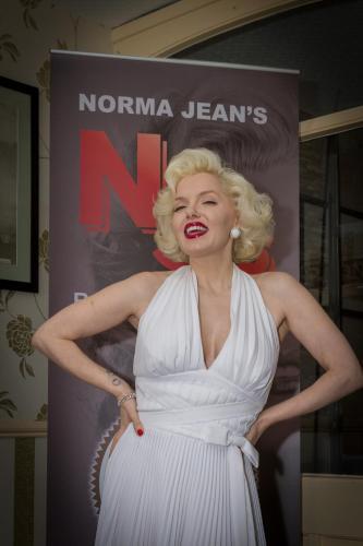 The New Sandringham Court Hotel & Norma Jeans Bar & Brasserie