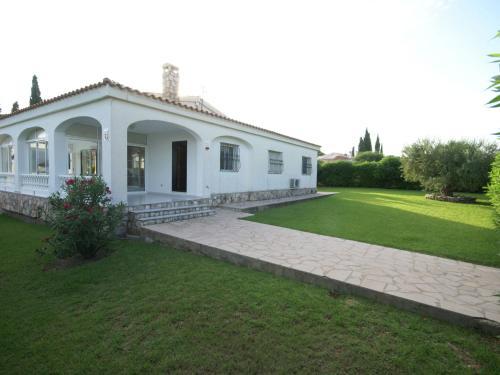 Villa Alena
