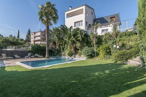 Booking.com: Hoteles en Abrera. ¡Reservá tu hotel ahora!