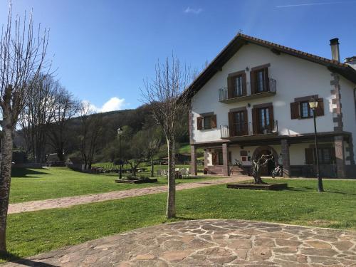 Departamentos en alquiler en Navarre Pyrenees. 54 ...