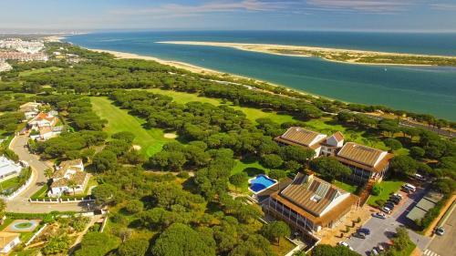 276 hoteles económicos en Huelva Booking.com