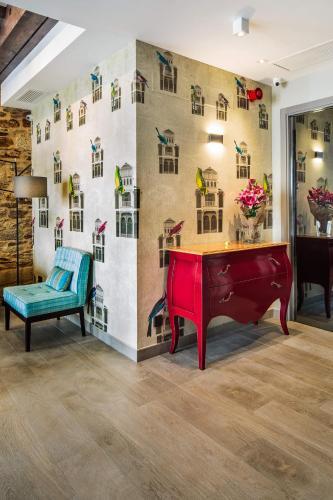 203 hoteles románticos en Camino de Santiago Booking.com